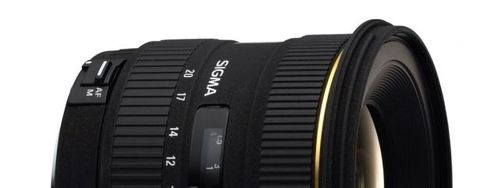 Farewell to a great lens