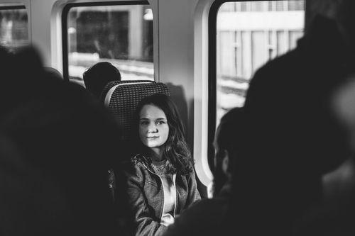 Commute 8